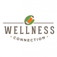 large_Wellness_Connection_Logo__Avatar_for_WM_