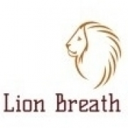 lionbreath cartskrt